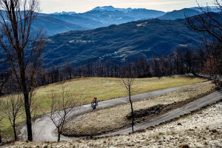 batch_DSCF0171-Monte Fuso