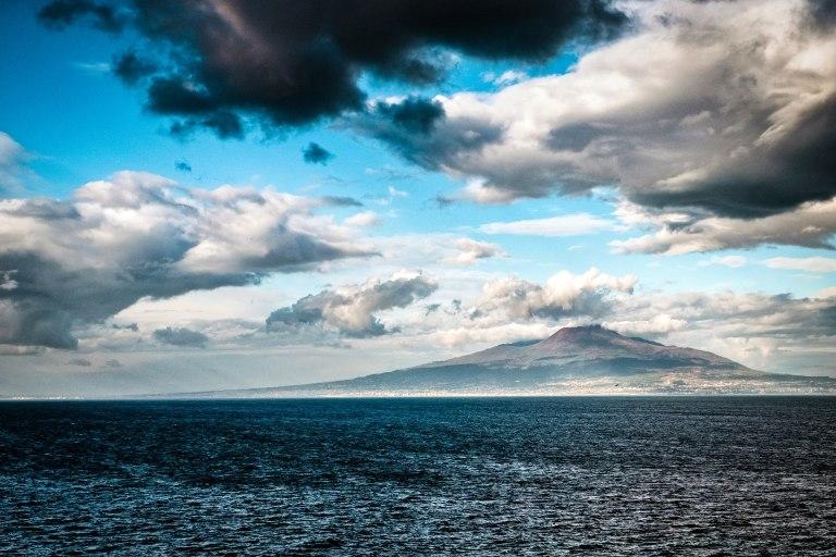 batch_DSCF0442-Vesuvio