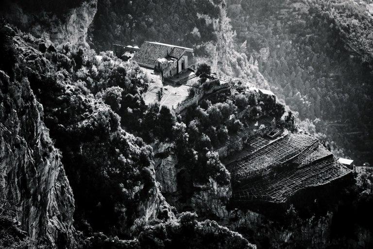 batch_DSCF0538-Costiera Amalfitana